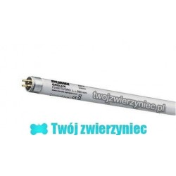 SYLVANIA Grolux T5 24 W 55 cm 8500 K