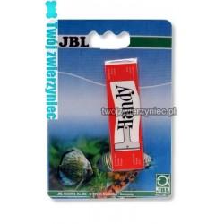 JBL Aqua-T Handy Ostrze Zapasowe