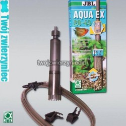 JBL AquaEx 20-45