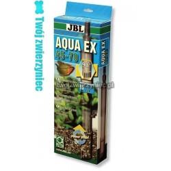JBL AquaEx 45-70