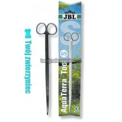 JBL AquaTerra Tool S - Nożyce