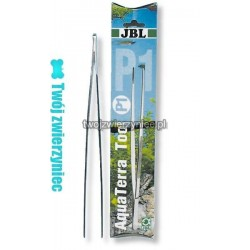 JBL AquaTerra Tool P1 - Pęseta Prosta