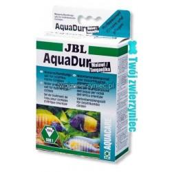 JBL Aquadur Malawi/Taniganika