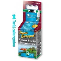JBL NanoBiotopol