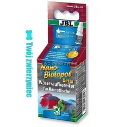 JBL NanoBiotopol Betta