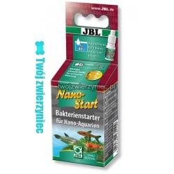 JBL NanoStart