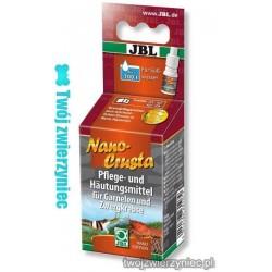 JBL NanoCrusta