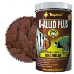 TROPICAL D-Allio Plus