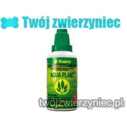 TROPICAL Aqua Plant 30 ml