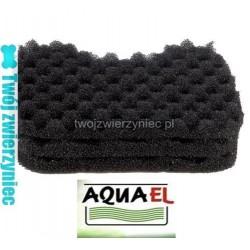 AQUAEL Unimax 150/250