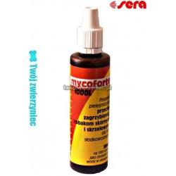 SERA Mycoforte 50ml