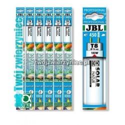JBL Solar Natur T8 58W 1500mm