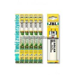 JBL Solar Tropic T8 18W 590mm