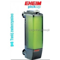 EHEIM Pickup 2012