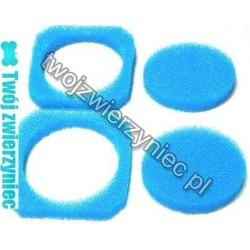 JBL Unibloc e1500