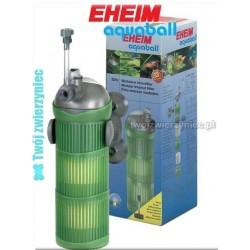 EHEIM Aquaball 2402
