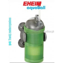 EHEIM Aquaball 2401