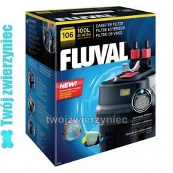 HAGEN Fluval 106