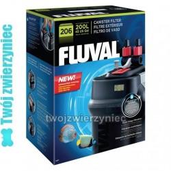 HAGEN Fluval 206
