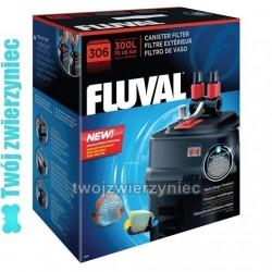 HAGEN Fluval 306
