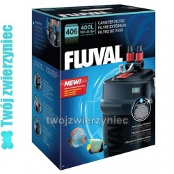 HAGEN Fluval 406