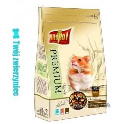 VITAPOL Pokarm premium Chomik 900g