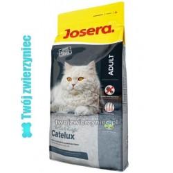 JOSERA CATELUX 2kg