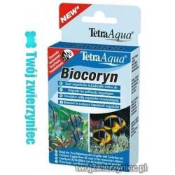 TETRA Biocotyn