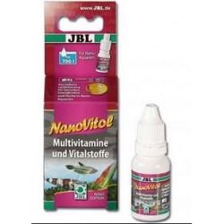 JBL NanoVitol