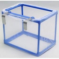 JBL N-box - kotnik