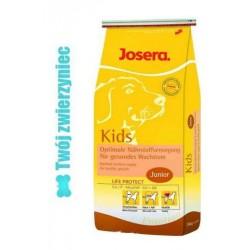 JOSERA Kids 1,5kg dla szczeniąt z kurczakiem