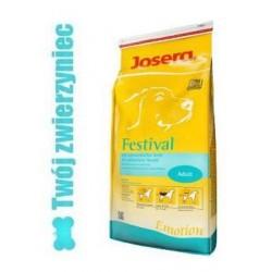 JOSERA MinisBest 1,5kg dla szczeniąt i małych ras
