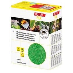 EHEIM Fix 1l wata filtracyjna