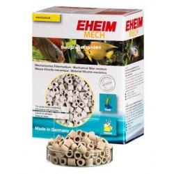 EHEIM Mech 1l wkład mechaniczny
