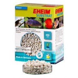 EHEIM Substart 1l