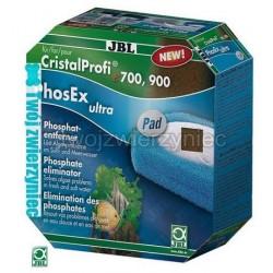 JBL PhosEx Ultra Pad e700/e701/e900/e901