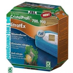 JBL Nitratex Pad e1500/e1501