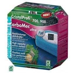 JBL Carbomec Ultra Pad e700/e701/e900e/901