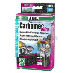 JBL Carbomec Ultra 800ml