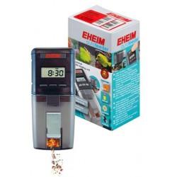 EHEIM Karmnik automatyczny