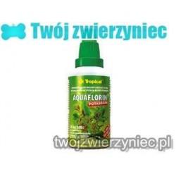 TROPICAL Aqua Florin Potassium