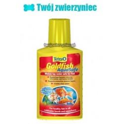 TETRA Goldfish Aquasafe 250ml