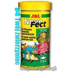 JBL NovoFect