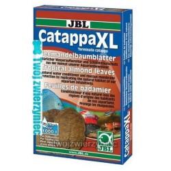 JBL Catappa XL liście migdałecznika