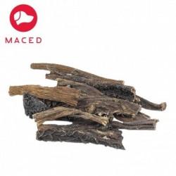 MACED Żołądki baranie 50g