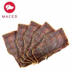 MACED Mięso wołowe suszone 5szt.