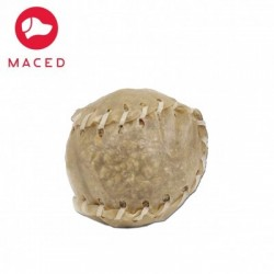 MACED Baseball 7,5cm