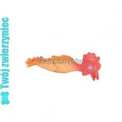 TRIXIE Kogut mini lateksowy 11cm
