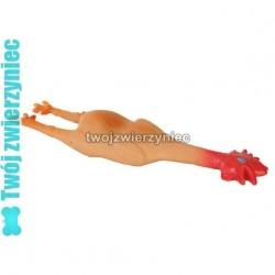 TRIXIE Kogut lateksowy 47cm