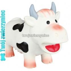 TRIXIE Krowa lateksowa 19cm